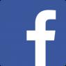 Facebooksite